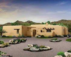 adobe style home plans design your dream southwest style home with our floor plans http