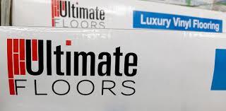 Prescott Collection Laminate Flooring Laminate Wholesaler Laminate Flooring Distributor Ultimate Floors