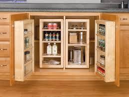 kitchen cabinets accessories custom kitchen cabinets white spice