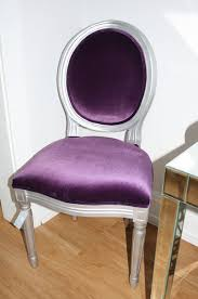 Purple Accent Chair Great Purple Accent Chair 770 Level Chair Modern Armchairs And