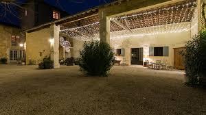 Le Mas De Boheme Mas D U0027arvieux Maison D U0027hôtes De Charme En Provence