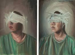 Blindness In The World John Fawcett Foundation And Tbwa Singapore Aim To Eradicate