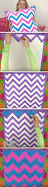 20 awesome diy projects for teen girls bedrooms browzer sarabeautycorner chevron cushion cool diy projects for teen girls bedrooms