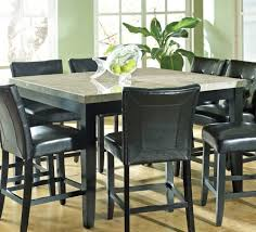 high dining room table bar height dining room table sets alliancemv com with tables and