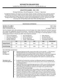 customer service resume example resume review customer service