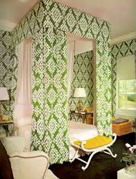 wallpaper interior design david hicks u2014 ashley hicks