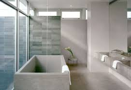 Modern Bathroom Plans Cozy Design Modern Bath Simple Decoration Modern Bathroom Plans