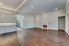 Affordable Flooring Options Solid Hardwood Engineered Flooring Weatherford Tx