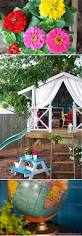43 best forts to make images on pinterest home live and