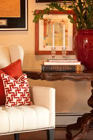 re introduction to wallpaper fabulous interior design that uses