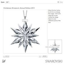 feature decorating your tree esm style essential style for