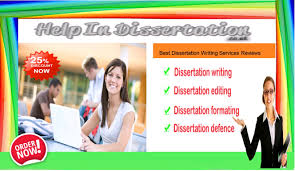 best dissertation writing services phd online waimeabrewing com if similar to phd online believe the doomsday prophets those people who still have sugar and tinned food stored by way of the previous catastrophe that