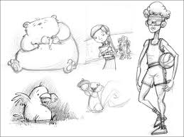 94 best children book illustration images on pinterest book