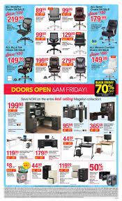 best buy black friday deals 2016 ad 7 best black friday deals images on pinterest