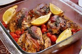 livre cuisine oliver un dimanche a la cagne j ai testé pour vous en 30 minutes