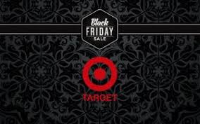target black friday shaver coupon black friday archives the spenderella