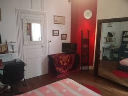 chambre d hote basse goulaine bed breakfast nantes chambre d hôte joffre