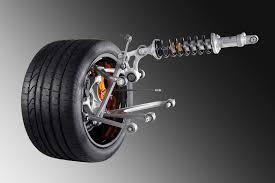 Lamborghini Aventador Horsepower - lamborghini aventador lp700 4 chassis goes before geneva