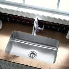 Single Tub Kitchen Sink Single Bowl Kitchen Sink Bar Single Bowl Kitchen Sink No Drainer