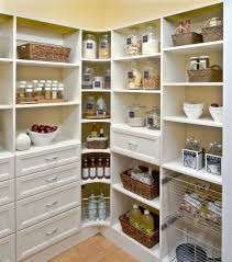 wire basket ideas kitchen traditional with closet organizers