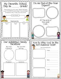reasons for thanksgiving to god t g i f thank god it u0027s first grade writing through the