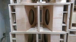 empty 15 inch speaker cabinets empty speaker cabinets for sale empty speaker cabinets for sale
