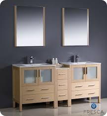 72 bathroom vanity double sink house decorations