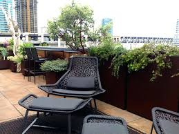 Small Outdoor Furniture For Balcony Patio Ideas Outdoor Furniture Balcony Patio Round Patio Table