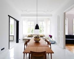 Wohnzimmer Skandinavisch Einrichten Funvit Com Fliesen Wohnzimmer