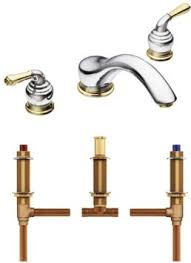 Moen Castleby Bathroom Faucet by Cheap Moen Roman Tub Faucet Find Moen Roman Tub Faucet Deals On
