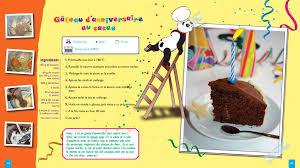 livre de cuisine enfant accueil panda cuisine pour enfant et cuisines enfant