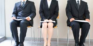 Where To Post Resume Online where to post resume online where to post resume on linkedin