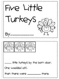 build a turkey free in preview file for thanksgiving math