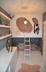cabane de chambre 10 inspirations cabane pour la chambre de nos enfants lsd magazine