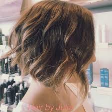 short haircuts for women in 2017 latest short haircuts for women short hairstyles for 2017