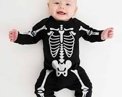Newborn Halloween Costume 0 3 Months Newborn Costume Etsy