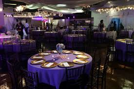 reception venue banquet hall event hall a reception facility for