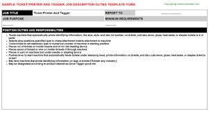 staples job description apply staples online step 5 staples job