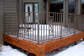 accent ornamental iron powder coating company cambridge minnesota