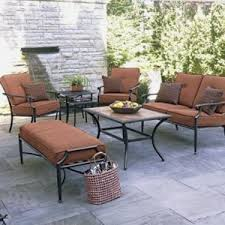 Patio Furniture Cushion Replacement River Cushions Patio Furniture Cushions