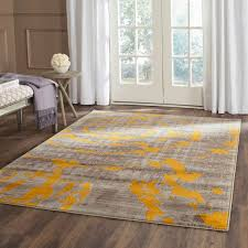 46 best area rug images on pinterest area rugs blue rugs and