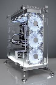 Best 25 Gaming Setup Ideas On Pinterest Pc Gaming Setup by Best 25 Custom Pc Ideas On Pinterest Custom Gaming Computer Pc