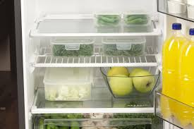 how to store food in a cupboard complete guide to storing food in the fridge
