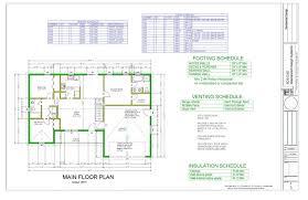 Home Decor Designer Job Description Interior Designers London Chameleon Designs Interiors Park Lane