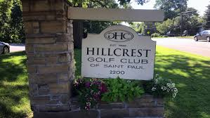 where to get the best black friday golf deals hillcrest golf club in st paul will close private development likely