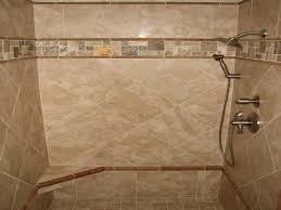 ceramic tile bathroom designs ceramic tile designs showers lentine marine 26893
