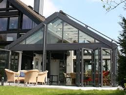 kosten balkon anbauen anbau wintergarten mein eigenheim