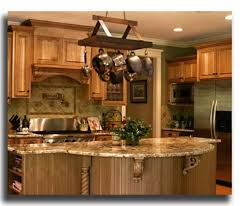 Kitchen Cabinet Drawer Liners by Top Coatings For Kitchen Cabinet Liners U2014 Decor Trends