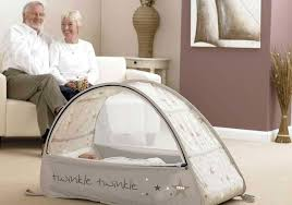 Travel Bed For Baby images 14 best travel cots the independent jpg
