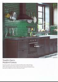 ikea kuchyne good awesome design your own kitchen ikea top ideas